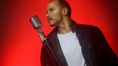 Artista carioca cantor Pop do segmento LGBTQI+lança seu novo videoclipe