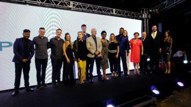 Decorare 2019 - Festa de lançamento marca o início em grande estilo