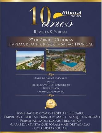 festa. lithoral news, news. portal, revista, itapema, famosos, fiuk, baile, gala, convidados, vips