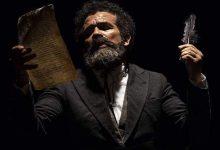 Déo Garcez viverá Jesus Cristo pela quinta vez no maior teatro ao ar livre do sertão paraibano 5