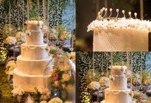 Degustar 2019 prepara Espaço Wedding