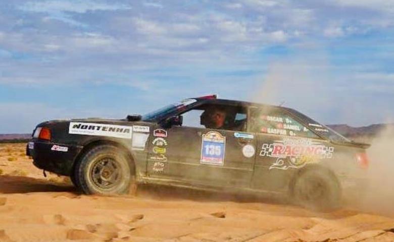 Fotos de:  Penafiel Racing Fest / MF Press Global