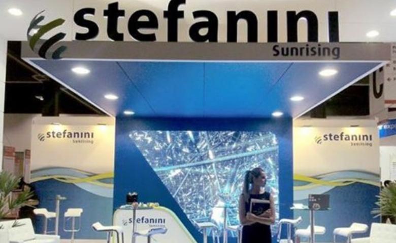 HSBC Argentina e Stefanini investem na formação de novos profissionais especializados em COBOL