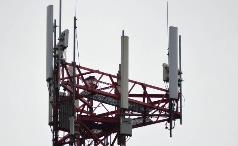 Anatel fará  leilão das frequências 5G - TIM, Claro e Vivo não podem comprá-lo