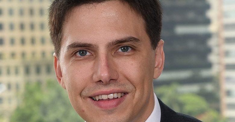 Tiago Gomes é advogado, mestre em Direito Comercial pela Universidade de São Paulo e sócio de Ambiel, Manssur, Belfiore & Malta Advogados.