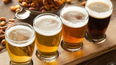 Em média, a cada dois dias, uma cervejaria abriu as portas no Brasil. Divulgação