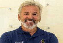 Jaime de Paula, conduz a Neoway, maior empresa de Inteligência de Mercado do Brasil