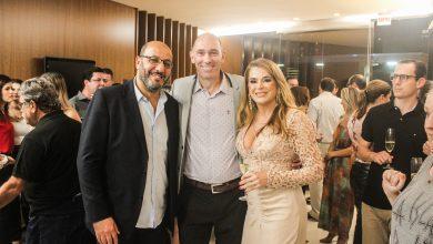 Vence Onco - clínica especializada em oncologia-inaugura em Itajaí