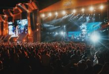 festival, joao rock, junho, ribeirao preto, ingressos, atracoes, shows, publico, sucesso
