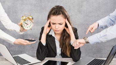 https://universovibracional.com.br/o-que-e-sindrome-de-burnout/
