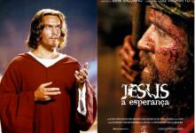 Rede Brasil de Televisão tem Programação Especial de Filmes na Semana Santa! 2