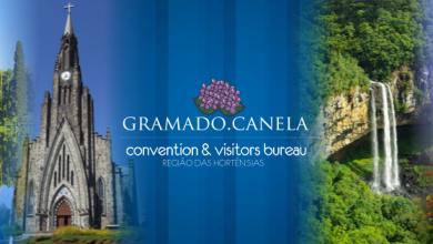Gramado, Canela Convention & Visitor reúne associados