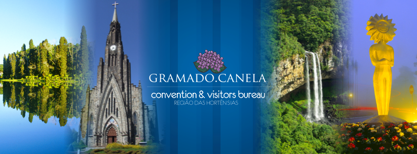 Gramado Canela Convention promove 2º encontro de associados
