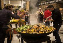2º Festival de Comida até R$ 20 traz novidades e atrações para toda a família em Pouso Alegre 6