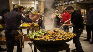 2º Festival de Comida até R$ 20 traz novidades e atrações para toda a família em Pouso Alegre 2