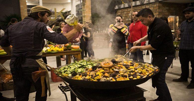 2º Festival de Comida até R$ 20 traz novidades e atrações para toda a família em Pouso Alegre 1