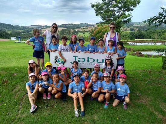 25º Salão Paranaense de Turismo - Excelência em turismo pedagógico