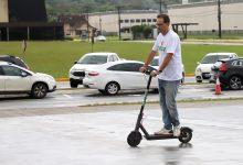 Startup catarinense apresenta solução de mobilidade urbana inteligente 3