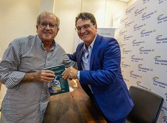 Vinicius Lummertz: Brasil: Potência Mudial do Turismo
