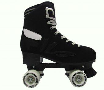 Fila Skates relança mais um clássico na versão patins 1