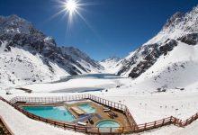 Chile é o principal destino internacional dos brasileiros nas férias de julho