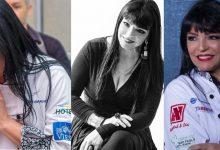 Raquel Auzier comemora 8 anos do seu programa Giro da Gastronomia! 5