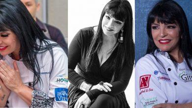 Raquel Auzier comemora 8 anos do seu programa Giro da Gastronomia! 3