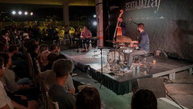 sexta jazz, jazz, shopping iguatemi, floripa, florianopolis, apresentaçoes, projeto, musica, publico, musicos,