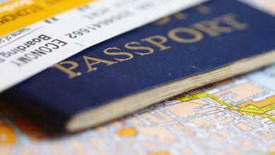 Crece em até 135% as reservas para o Brasil após isenção de vistos