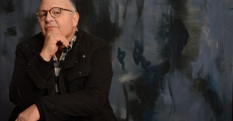 Guilherme Arantes faz única apresentação, em show especial no Palácio das Artes 1