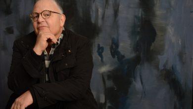 Guilherme Arantes celebra 43 anos de carreira em show especial no Palácio das Artes em BH 4
