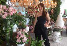 Valeria Otoboni se rende a uma antiga , porem eterna paixão! 8