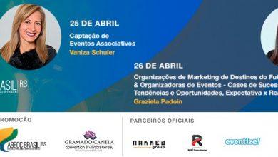Abeoc-RS promove encontro em Gramado