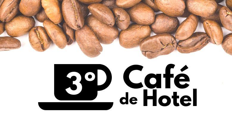 Abih-SC, promove Café de Hotéis em Lages