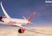 A partir de hoje, Avianca cancelará mais de 1000 voos