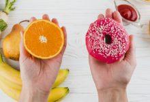 Sua Alimentação Pode Intoxicar o Organismo 6