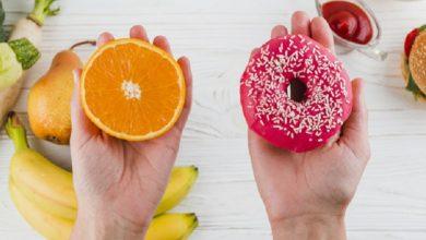 Sua Alimentação Pode Intoxicar o Organismo 7