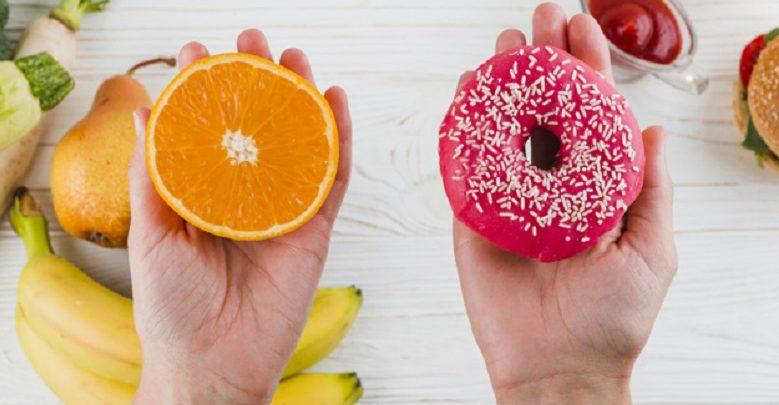 Sua Alimentação Pode Intoxicar o Organismo 1