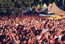 Festival Internacional de Cerveja e Cultura (FICC) movimenta turismo cervejeiro em Minas 5