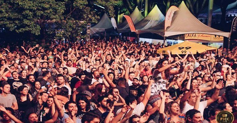 Festival Internacional de Cerveja e Cultura (FICC) movimenta turismo cervejeiro em Minas 1
