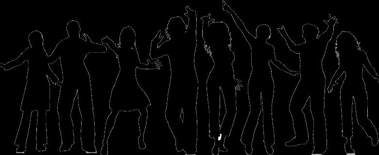 Projeto Fora da Caixa seleciona dois artistas de dança contemporânea