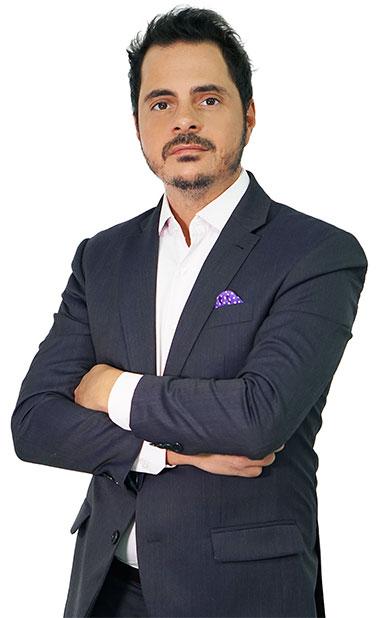 Dr. Thiago Bianco fala sobre  Tricotilomania