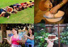 INSPIRA! Ações para uma vida saudável 9