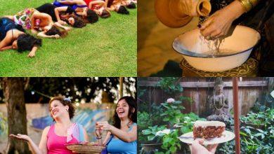 INSPIRA! Ações para uma vida saudável 2