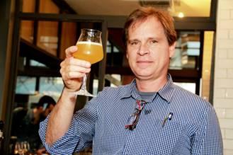 A cada dois dias surge uma cervejaria artesanal no Brasil 3