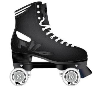 Fila Skates relança mais um clássico na versão patins 2