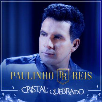 Paulinho Reis (compositor:Paulinho Reis/Rodrigo Costa)
