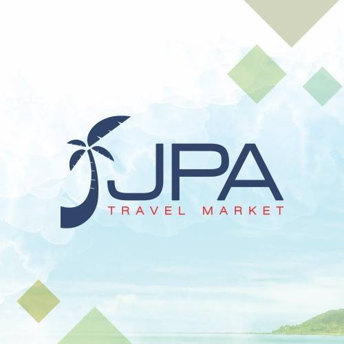 JPA Travel Market