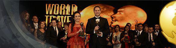 TBO Holidays Brasil concorre pela primeira vez ao World Travel