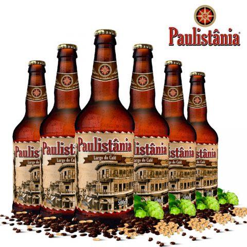 A cada dois dias surge uma cervejaria artesanal no Brasil - Divulgação